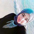 صورة أسماء حمدي
