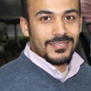 صورة علي عبدالعزيز