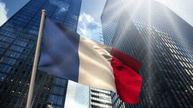 اقتصاد فرنسا