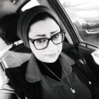 صورة علياء عصام الدين