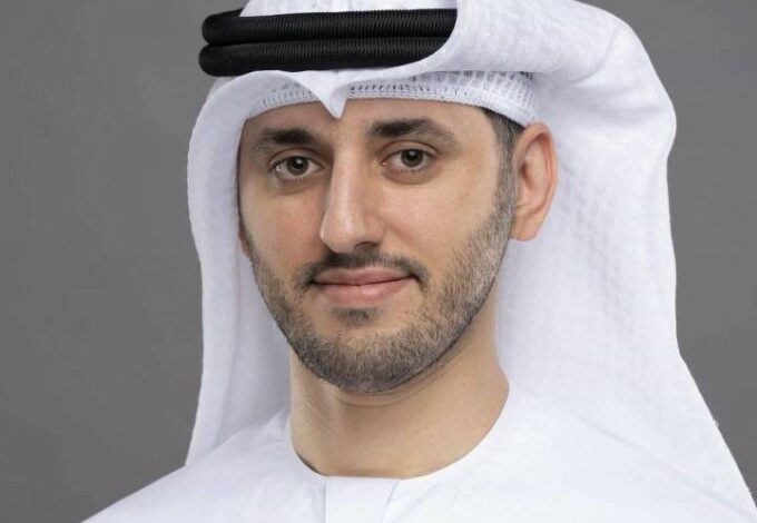 المهندس محمد عبدالحميد العسكر