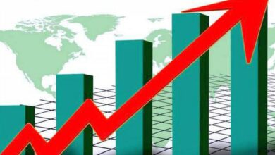 اقتصاد - نمو اقتصادي